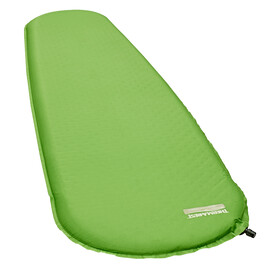 Therm-a-Rest CAMPZ SE Trail Pro Slaapmat regular groen